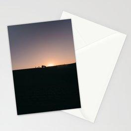 Huacachina 002 Stationery Cards
