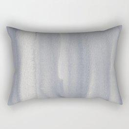 151208 8. Payne's Grey Rectangular Pillow