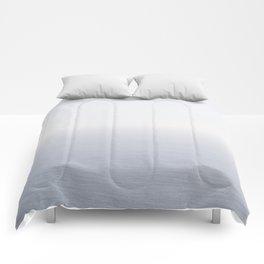 White Sea Comforters