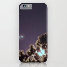 LIGHT83 iPhone 6s Slim Case