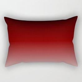 Tecumseh Rectangular Pillow