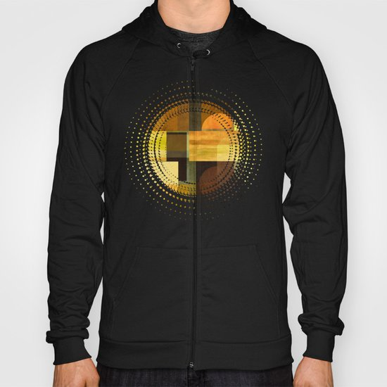 Textures/Abstract 92 Hoody