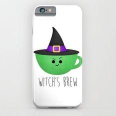 Witch's Brew iPhone 6s Slim Case