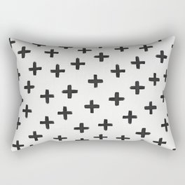 CROSS Rectangular Pillow