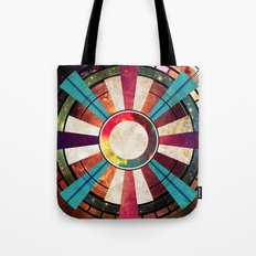 Cosmos MMXIII - 02 Tote Bag