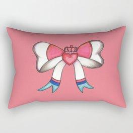 Sylveon Princess Rectangular Pillow