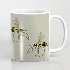 Gnarl Mug