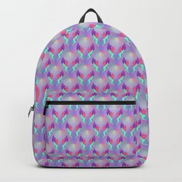 fairee paradise Backpack