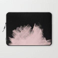 Yang Laptop Sleeve