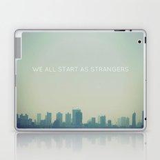 We All Laptop & iPad Skin