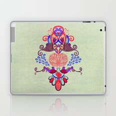 Sealife Harmony  Laptop & iPad Skin