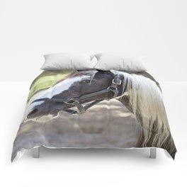 Equine Beauty Comforters
