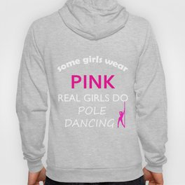 This Is My Pole Dancing Tshirt Design Real Girls Hoody