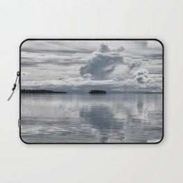 Sea 3 Laptop Sleeve