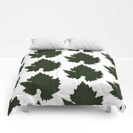 Genuine Comforters