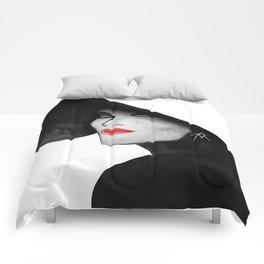 LE VIV Comforters