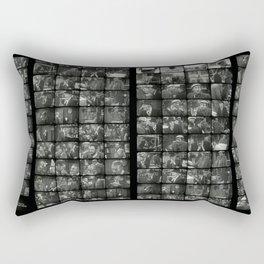 Steptoe And Son Rectangular Pillow