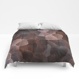 Very nice Natural Organic Pattern Comforters