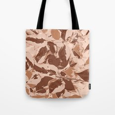 Browning Tote Bag