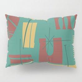 Musuan Pillow Sham