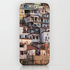 Favela iPhone 6s Slim Case