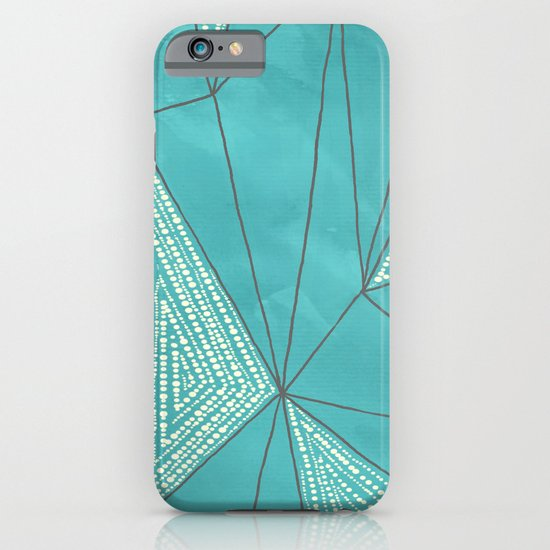 st peters-burg iPhone & iPod Case