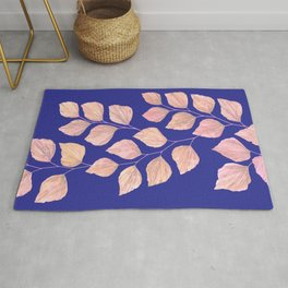 Fern Non-Repeat No. 1 Rug