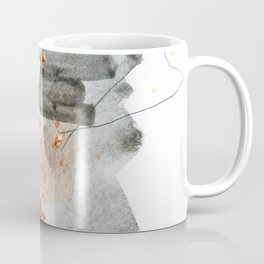 Piece of Cheer 4 Coffee Mug