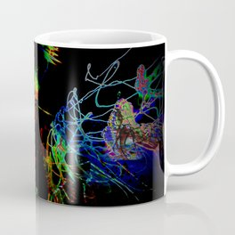 Technofly Coffee Mug