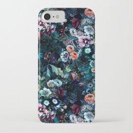204cace2fcdf Night Garden iPhone Case