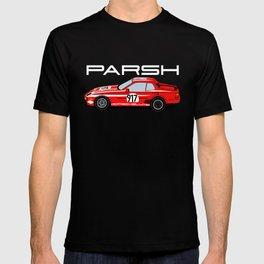 Parsh T-shirt