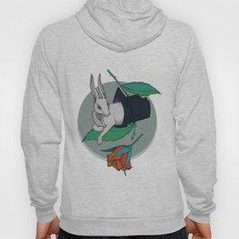 Hunny Bunny Hoody