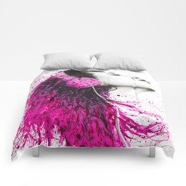 Far Away Comforters