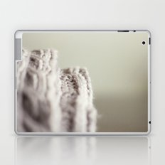 a detail is sufficient Laptop & iPad Skin