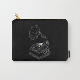 Star Track Carry-All Pouch