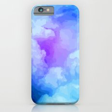 Himmel Slim Case iPhone 6s
