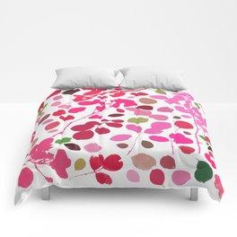 wildrose 3 Comforters