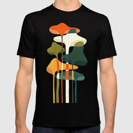 Little mushroom T-Shirt