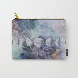 RHIANNON Carry-All Pouch