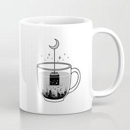 Please Brew Me a GoodNight Coffee Mug