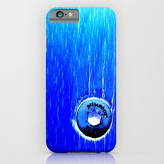 DISOLUCIÓN iPhone 6s Slim Case