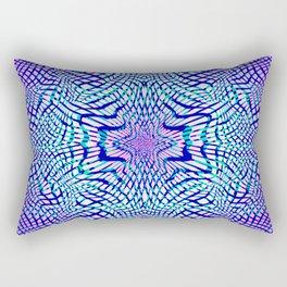 5PVN Rectangular Pillow
