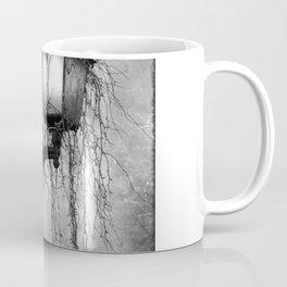 cuervo Coffee Mug