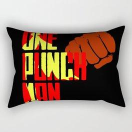 OPM Rectangular Pillow