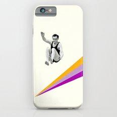 I Can Jump Higher Slim Case iPhone 6