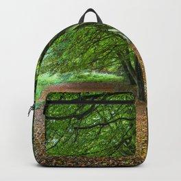 Woodland Glade Backpack