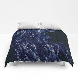 Staw01 Comforters