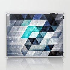 Cyld^Shyypz Laptop & iPad Skin