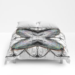 XXXX Comforters