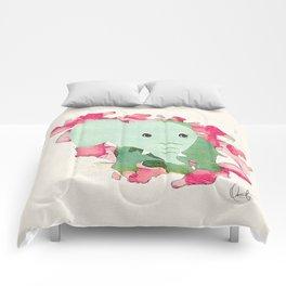 Ele Comforters
